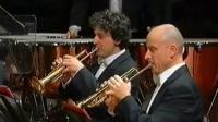 贝多芬第八交响曲  圆号片段