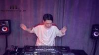 #808电音实验室# Mini breaks mix by @NEEDMORE