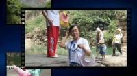 宫月梅在豫见太极云台山上的风彩2019:06:25摄影剪辑编辑制作:老兵郭延斌