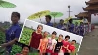 河池市农科所职工手机图片相册