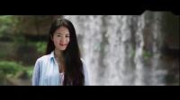 赤水市宣传片-钻石配音