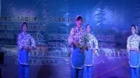 扬剧表演唱《丁沟处处红旗飘》演唱:田寿珍、王红凤、南良华、王家萍