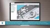 通用型计量软件PC-DIMS引领技术革新