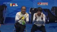 """羽坛10大必看的经典比赛,第一名毫无疑问是这一年的""""林李大战""""!"""