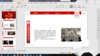 20190625阴线错杀,双猎博反包股(总部课宓)