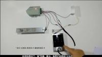 sTouch  sKey系列产品修改卡用户密码