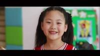 黑山县第一幼儿园师生倾情演绎《我和我的祖国》献礼祖国70华诞