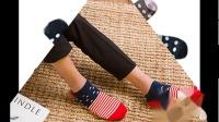 棉多多袜业加盟 保姆式扶持全程保障