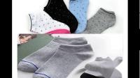 棉多多袜业加盟 创业竟能如此简单?