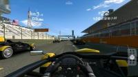 《真实赛车3》ATOM 3.5 铃鹿