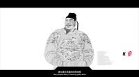 武汉龙泉山风景区1-1