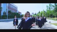 昆明医科大学2014级临床7班