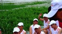2019年黄雒圩龙船比赛 (14)