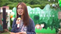 2019.6.1爬山虎中队集体生日会