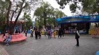 【深圳好去處】東部華僑城.大俠谷|生態樂園.國家級旅遊度假區