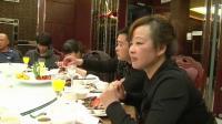 2011 04 10吕婉儿一周岁生日录像