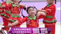 华艺艺校宣传视频