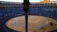 西班牙斗牛文化