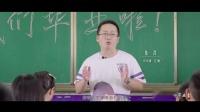 分手的拥抱 - 南头三鑫606班毕业季微电影