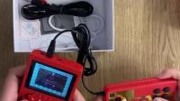 games power游戏机充电宝手机大容量移动电源个性创意抖音同款