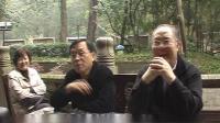 20071123南京三山一庙