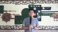 银川唐徕回民中学西校区2019届毕业视频