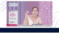 20190510_TR쿠션_중국밴더영상