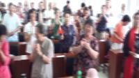 03-大合唱《没有共产党就没有新中国》2019.6.26