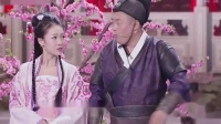 跨界喜剧王 (3)-综艺-高清完整正版视频在线观看