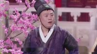 跨界喜剧王 (7)-综艺-高清完整正版视频在线观看