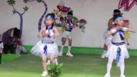 《中国范》2019年黄土包小学幼儿园庆六一文艺汇演