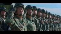 《厉害了,我的军》宣传片