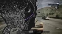 《PS4 GTA5联机》21【老戴在此】