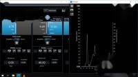 法国Elveflow智能界面软件ESI自动诊断实验系统的流阻并给出改进措施
