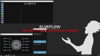 法国Elveflow微流控智能软件ESI实现实验的序列自动化操作的视频教程