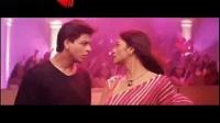 印度宝莱坞明星-Main.Hoon.Na2](歌舞)