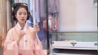 十音Shiyin小姐姐展示汉服发饰发钗-第3部分 2019.06.26