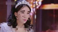 跨界喜剧王9-综艺-高清完整正版视频在线观看