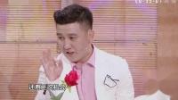 跨界喜剧王11-综艺-高清完整正版视频在线观看