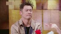 跨界喜剧王14-综艺-高清完整正版视频在线观看
