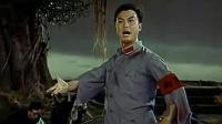 京剧《红色娘子军》永远冲锋向前方-冯志孝