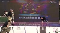mirror(w) vs 段相凯-16-8-成人BREAKING1V1-后起之秀街舞挑战赛VOL.1