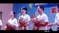 紫薇小学2019年毕业典礼暨优秀表彰大会