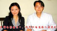 中国电影人领军人物何展宇为超神艺联点赞