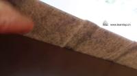 梯泊防冷凝金属屋面瓦应用说明