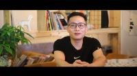 咸丰求婚r热门视频官方版(申映画电影工作室 策划 拍摄  制作)