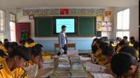北师大版数学七上-1.4《从三个方向看物体形状》课堂教学视频实录-余平