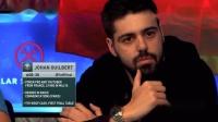 德州扑克:2019WSOP 3000美元shoot out决赛桌_01