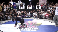 Cafrey Cat vs Dire -16进8-BC ONE CHINA CYPHER