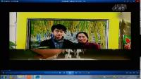 河大版(2016)语文七上3.10《父亲的谜语》教学视频实录-侯静